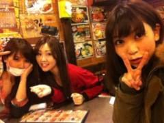 鈴木日和子 公式ブログ/*ニコジョッキーからの〜* 画像1