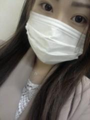 鈴木日和子 公式ブログ/*hello* 画像1
