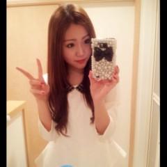 鈴木日和子 公式ブログ/*夢で愛ましょう* 画像1