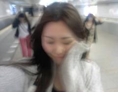 鈴木日和子 公式ブログ/*サンシャインで僕と握手* 画像1