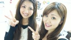 鈴木日和子 公式ブログ/*綺麗なお姉さん* 画像1