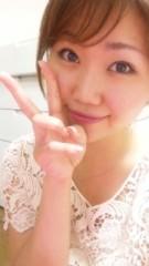 鈴木日和子 公式ブログ/*ぉぅち* 画像1
