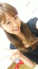 鈴木日和子 公式ブログ/*気愛* 画像1