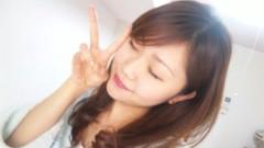 鈴木日和子 公式ブログ/*募金* 画像1
