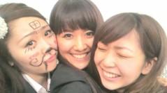 鈴木日和子 公式ブログ/*進化系。。。* 画像3
