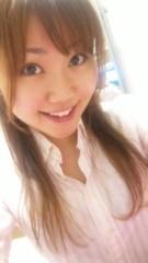 鈴木日和子 公式ブログ/*ぅとぅと* 画像1