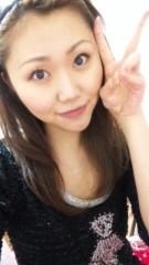 鈴木日和子 公式ブログ/*オフ* 画像1
