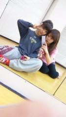 鈴木日和子 公式ブログ/*朝練* 画像3
