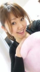 鈴木日和子 公式ブログ/*なぅ* 画像2