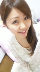 鈴木日和子 公式ブログ/*今日も笑顔* 画像1