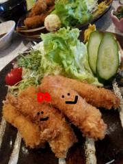 鈴木日和子 公式ブログ/*鬼こ~ろ~し~* 画像3
