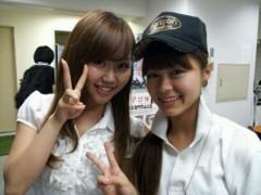 鈴木日和子 公式ブログ/*関根和美!横田基地でlive出演* 画像1