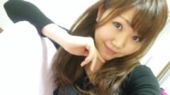 鈴木日和子 公式ブログ/*闘* 画像1