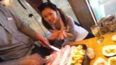 鈴木日和子 公式ブログ/*肉食系女子* 画像1