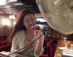 鈴木日和子 公式ブログ/*気分はBoAなのです* 画像3