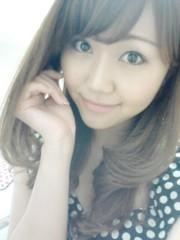 鈴木日和子 公式ブログ/*love* 画像2