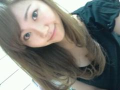 鈴木日和子 公式ブログ/*むくむく* 画像1