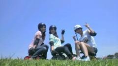 鈴木日和子 公式ブログ/*牧場* 画像2