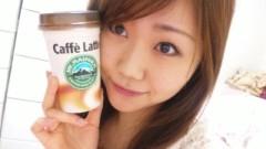 鈴木日和子 公式ブログ/*しゃっしょさん* 画像2