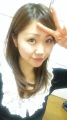 鈴木日和子 公式ブログ/*おはょう* 画像1