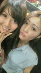 鈴木日和子 公式ブログ/*あぶらむし?* 画像2