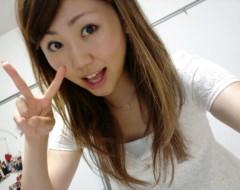 鈴木日和子 公式ブログ/*作新がんばれ* 画像3