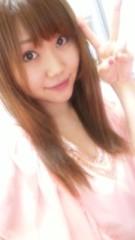 鈴木日和子 公式ブログ/*おもおもですが* 画像1