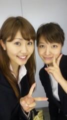 鈴木日和子 公式ブログ/*ロイヤルミルクティー* 画像1