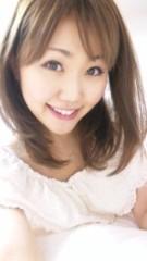 鈴木日和子 公式ブログ/*うれしいなっ* 画像1