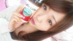 鈴木日和子 公式ブログ/*ただいまぁ* 画像1