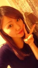 鈴木日和子 公式ブログ/*ランチ* 画像1