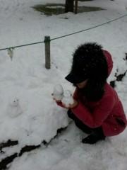鈴木日和子 公式ブログ/*冬のソナタ* 画像2