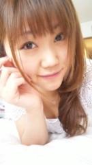 鈴木日和子 公式ブログ/*ねぼけ* 画像1