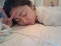 鈴木日和子 公式ブログ/*しゅっぱちゅ* 画像1
