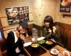 鈴木日和子 公式ブログ/*あんな事やこんな事。。。* 画像1