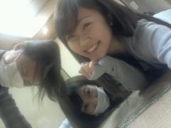鈴木日和子 公式ブログ/*Lady go !! * 画像2