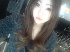鈴木日和子 公式ブログ/*メイクアップ* 画像1