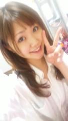 鈴木日和子 公式ブログ/*始まり* 画像1