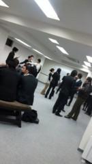 鈴木日和子 公式ブログ/*メンバー* 画像2