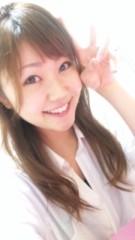 鈴木日和子 公式ブログ/*出愛* 画像1