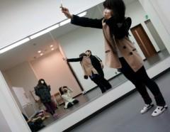 鈴木日和子 公式ブログ/*突然ですが* 画像1