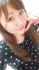 鈴木日和子 公式ブログ/*koria* 画像1