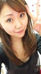 鈴木日和子 公式ブログ/*ありがと* 画像2