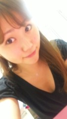 鈴木日和子 公式ブログ/*ゃはり* 画像1