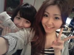 鈴木日和子 公式ブログ/*真夜中のキャスターですっ* 画像2