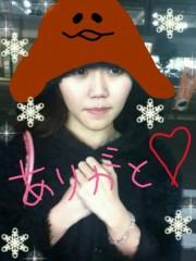 鈴木日和子 公式ブログ/*happy Smile* 画像2