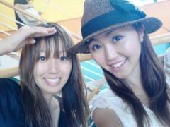 鈴木日和子 公式ブログ/*雨も滴るいい女* 画像1
