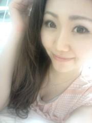 鈴木日和子 公式ブログ/*いっぱぃ会いたいのっ* 画像1