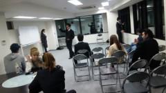 鈴木日和子 公式ブログ/*YouTubeをみるべし!* 画像2
