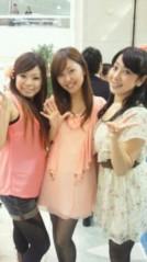 鈴木日和子 公式ブログ/*キャンディーズ* 画像1
